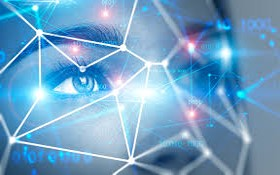 Artificial Intelligence (Ai) is on the forefront of policy shaping discussions by major corporations and businesses worldwide.